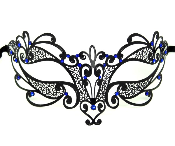 Masquerade mask template the 25 best diy lace masquerade mask masquerade mask template the 25 best diy lace masquerade mask template ideas on pinterest party ideas by mardi gras outlet mardi gras coloring pages pronofoot35fo Gallery